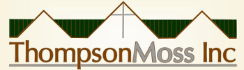 ThompsonMoss, Inc. - Home of the ThompsonMoss Wall System